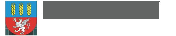 Serwis Informacyjny Urzędu Gminy Mierzęcice