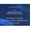 PZZOZ Czeladź jednym z najlepiej zarządzanych szpitali w Polsce