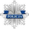 Uwaga!!! Fałszywy policjant znów zaatakował...
