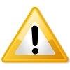 Uwaga na oszustów, którzy naciągają na fotowoltaikę