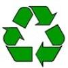 Zbiórka odpadów wielkogabarytowych oraz żużytego sprzętu elektronicznego