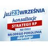 Zapisz się na konsultacje strategii dla młodych w woj. śląskim!