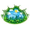 Zapraszamy do udziału w Ekologicznej misji