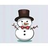 Rozpoczynamy II tydzień Ferii Zimowych z Gminą Mierzęcice