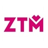 Komunikat ZTM - tymczasowa zmiana trasy linii 269