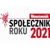 Społecznik roku 2021
