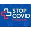 Państwowa Inspekcja Sanitarna zachęca do pobrania aplikacji STOP COVID