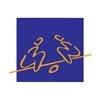 Fundacja Civis Polonus ogłasza nabór wniosków w konkursie Równać Szanse - Małe Granty