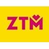 Dodatkowe kontrole kierowców ZTM